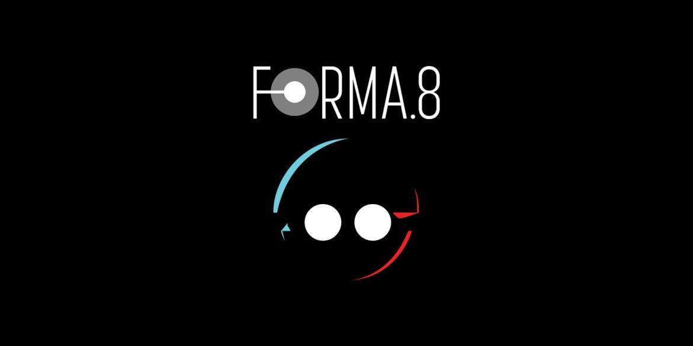Forma.8 - Зонд, который смог 2