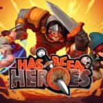 Has Been Heroes - Новая сказка от Frozenbyte 1