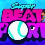 Обзор: Super Beat Sports - Быстрее, выше, ритмичней 1
