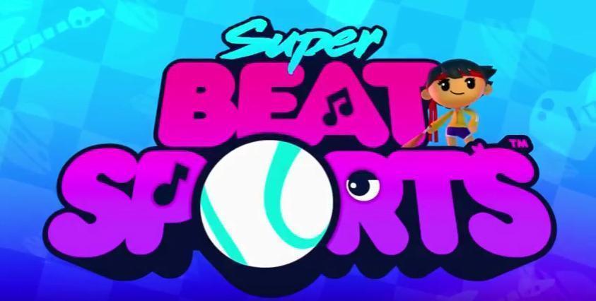 Обзор: Super Beat Sports - Быстрее, выше, ритмичней 2