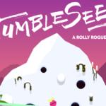 TumbleSeed - Через тернии к звездам 1