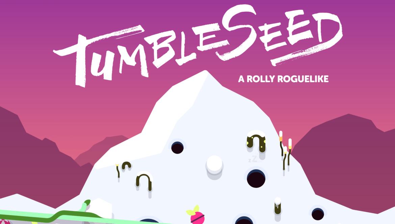 TumbleSeed - Через тернии к звездам 2