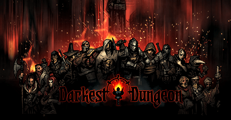 https://www.zefgame.ru/wp-content/uploads/2018/09/darkest-dungeon-capa.png