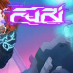 Обзор: Furi - Что такое свобода? 1