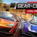 Обзор: Gear.Club Unlimited - Дорогой кот в мешке 1