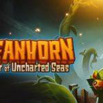 Oceanhorn: Monster of Uncharted Seas - Чудеса семи морей 97
