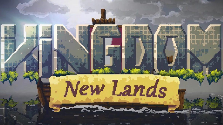 Kingdom New Lands - Тридевятое королевство 2
