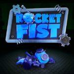 Rocket Fist - Догоняй или умирай 1