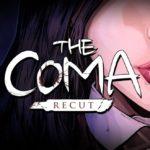 Обзор: The Coma: Recut - Что ты такое? 1