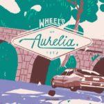 Обзор: Wheels of Aurelia - Графическое ничто 1