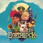 Обзор: Earthlock - Точка J 1