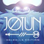 Обзор: Jotun - Небесный чертог зовет 1