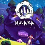 Обзор: Mulaka - Мексиканские истории 1