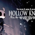 Hollow Knight - Повесть о зловещей метройдвании 102