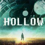 Обзор: Hollow - И снова космос, и снова станция 1