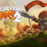 Обзор: Mushroom Wars 2 - После дождичка в четверг 1
