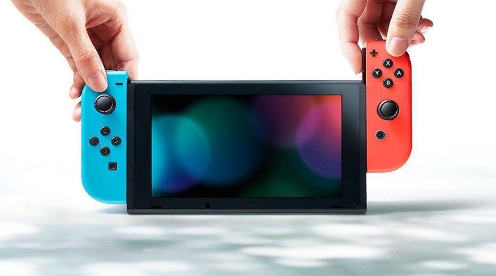 Дайджест - Nintendo News #5 (28.10.19 - 05.11.19) 23