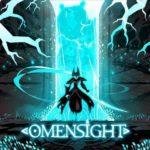 Обзор: Omensight: Definitive Edition - За день до конца света 10