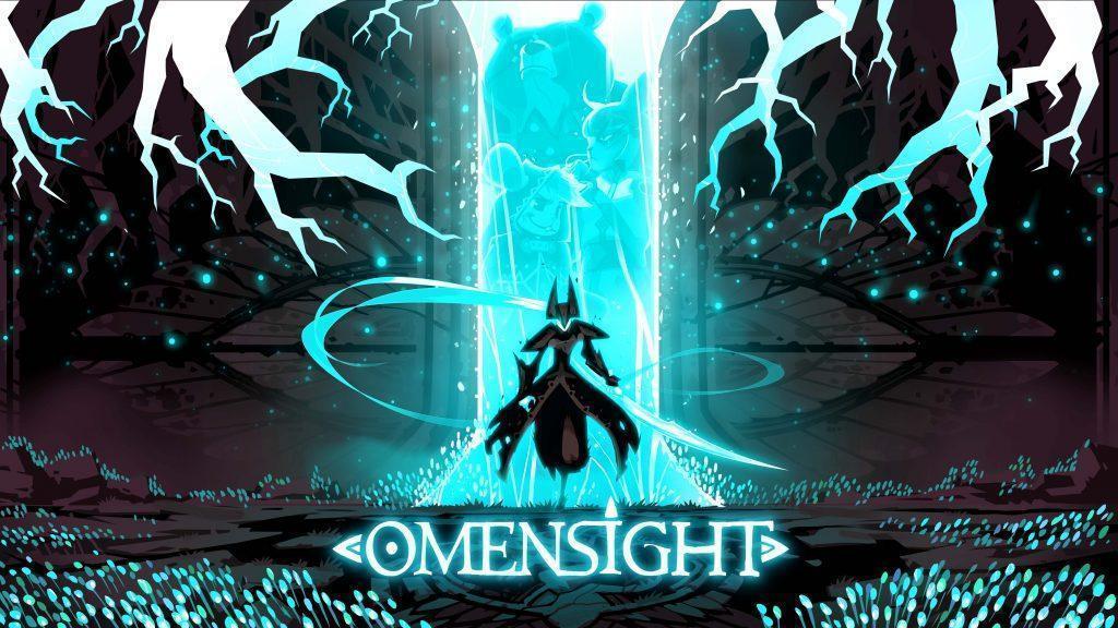 Обзор: Omensight: Definitive Edition - За день до конца света 11