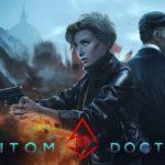 Обзор: Phantom Doctrine – Тактические кошки-мышки 19