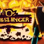 Обзор: Bombslinger - Бомбермен курильщика 1