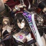 Bloodstained: Ritual of the Night – Konami должно быть стыдно 133