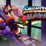 Обзор: Shakedown: Hawaii – Монополия на выживание 43