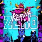 Katana Zero - Если бы Тарантино снимал Матрицу 118