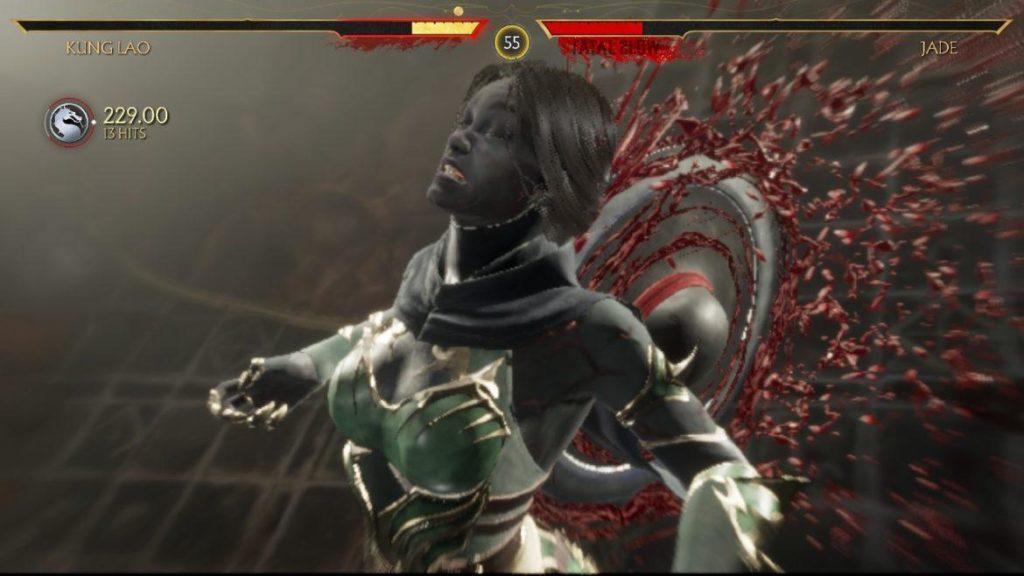 Обзор: Mortal Kombat 11 – Мордобой длиною в жизнь 26