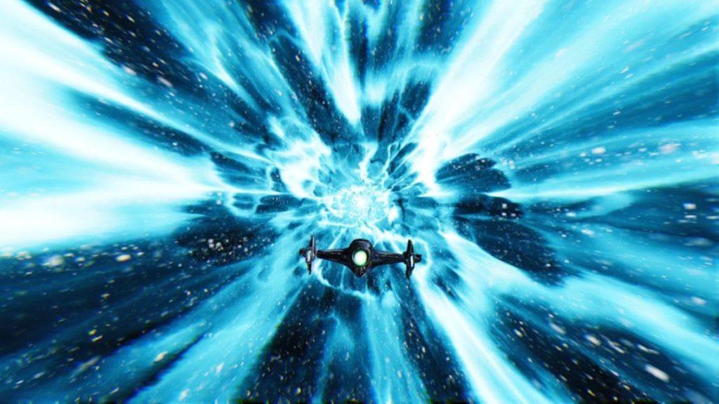 ПроSKIPали #3 - Everspace, Mages of Mystrelia, Star Story, Gunman Clive и Unruly Heroes 10