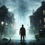 Обзор: The Sinking City - Где-то в глубинах подсознания 38