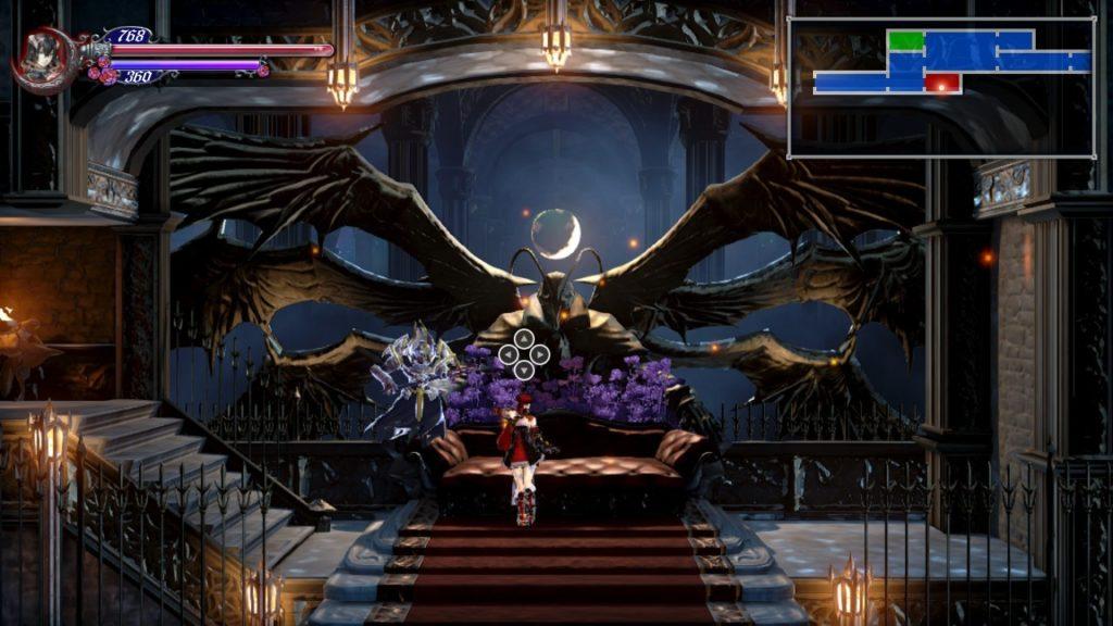 Bloodstained: Ritual of the Night – Konami должно быть стыдно 36