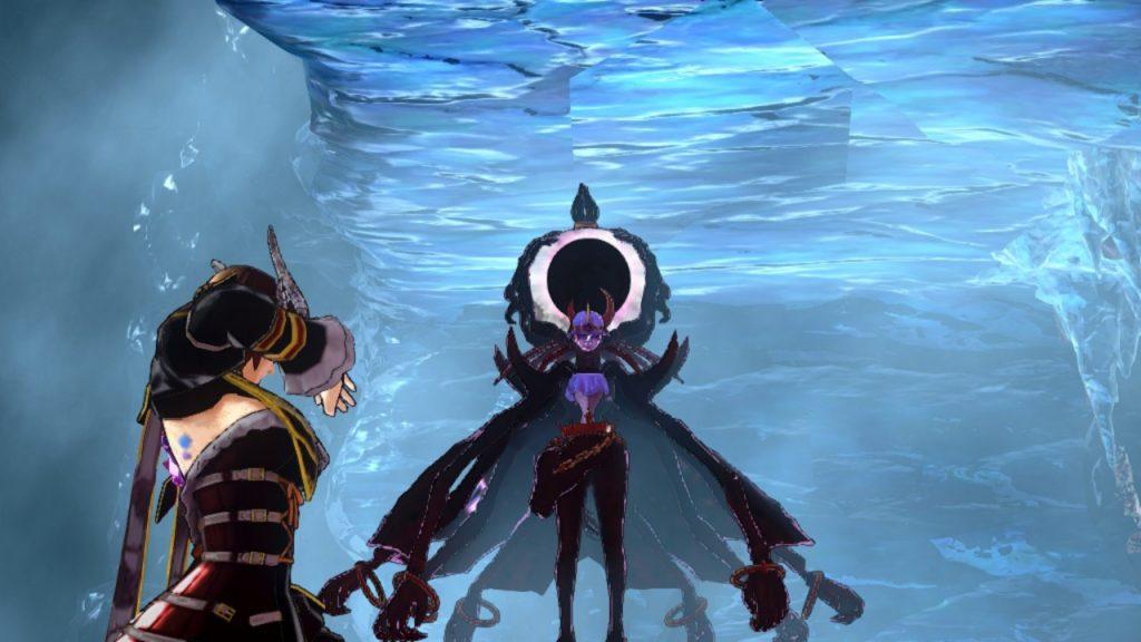 Bloodstained: Ritual of the Night – Konami должно быть стыдно 30