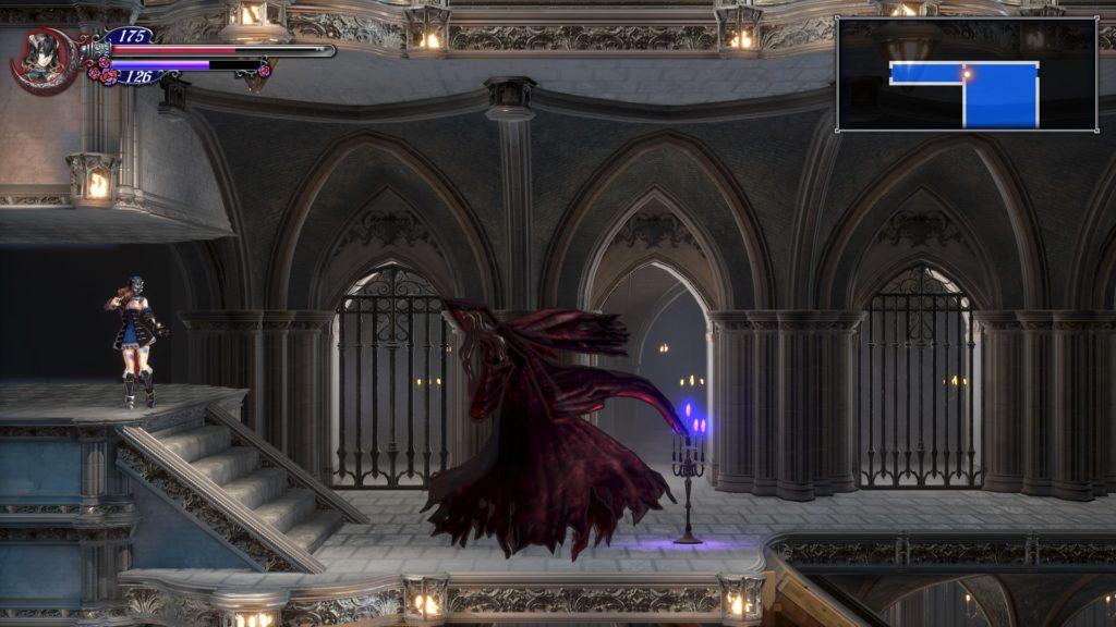 Bloodstained: Ritual of the Night – Konami должно быть стыдно 25