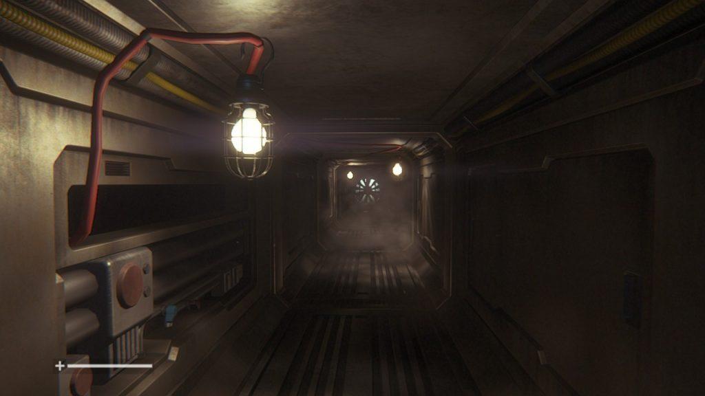 Обзор: Alien: Isolation - Тише ходишь, дольше дышишь 25