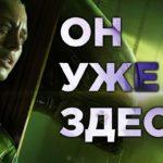 Обзор: Alien: Isolation - Тише ходишь, дольше дышишь 28
