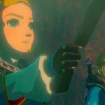 Nintendo Russia - мы не планируем повышать цены на физические копии игр в России 1
