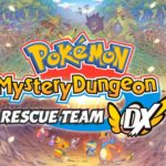 Размеры Switch игр – Pokemon Mystery Dungeon: Rescue Team DX, Puzzle & Dragons Gold, To the Moon и другие 97