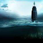 BioShock The Collection, Borderlands Legendary Collection и XCOM 2 Collection  анонсированы для Nintendo Switch 109
