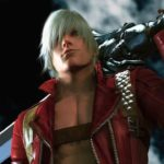 Capcom представила третье улучшение для Switch-версии Devil May Cry 3 Special Edition 97