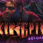Kingpin: Reloaded перенесли на 2021-ый год 1