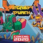 Экшен Megabyte Punch был удалён из eShop из-за рейтинга игры, разработчики работают над решением проблемы 1