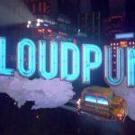 Cloudpunk 73