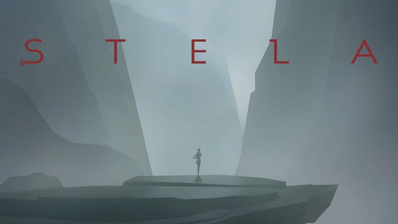 Обзор: Stela – Арт-хаусная самоизоляция 11