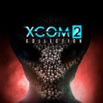 XCOM® 2 Collection 75