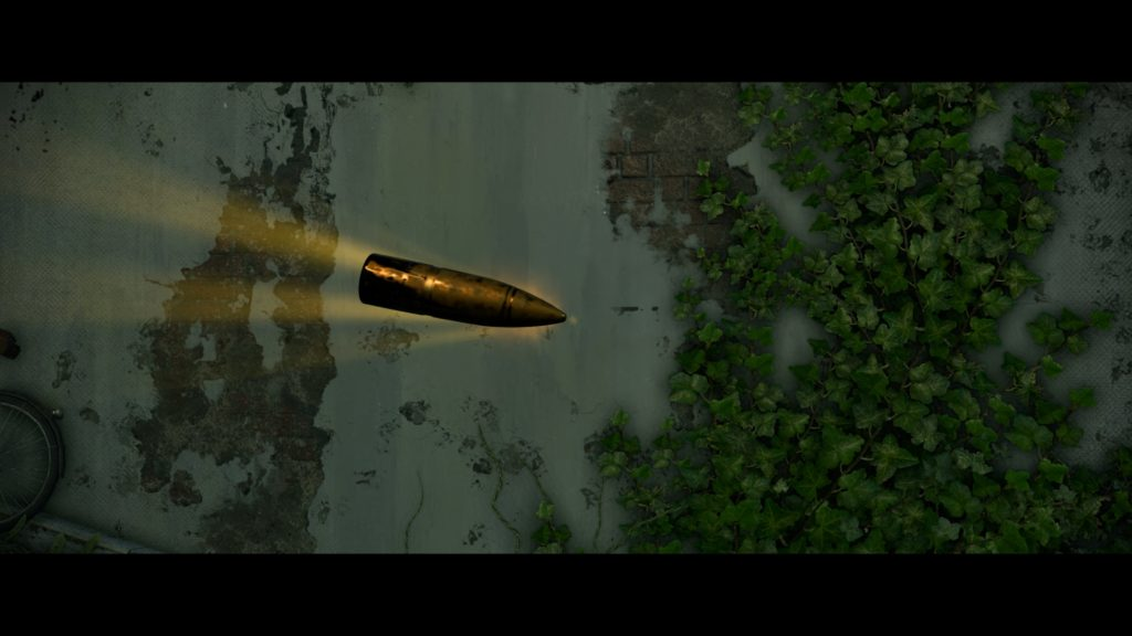 Обзор: Zombie Army 4: Dead War - Дело Блаcковица живет! 2