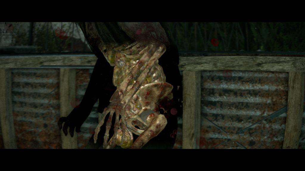 Обзор: Zombie Army 4: Dead War - Дело Блаcковица живет! 3