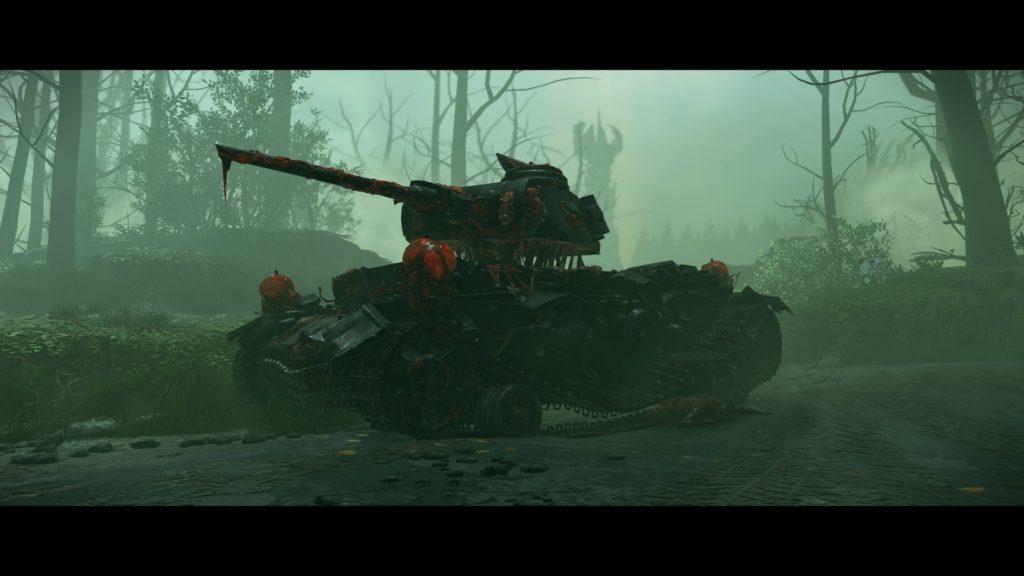 Обзор: Zombie Army 4: Dead War - Дело Блаcковица живет! 32