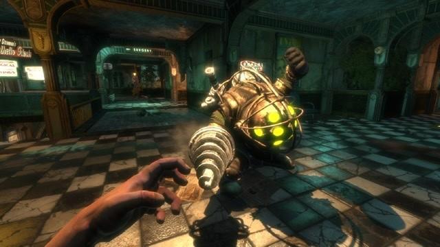 BioShock The Collection, Borderlands Legendary Collection и XCOM 2 Collection  анонсированы для Nintendo Switch 2