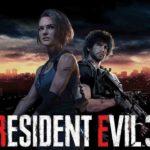Слух: Resident Evil 3 Remake заглянет на Switch? 99